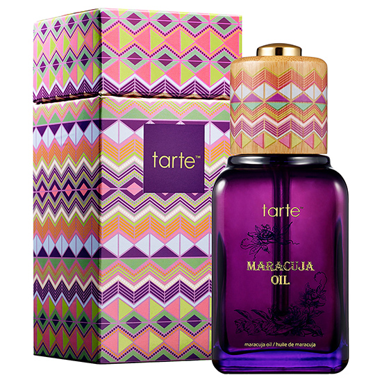 Tarte Spring 2014 Launches