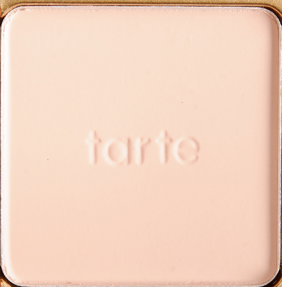 Tarte Sand Out from the Crowd Amazonian Clay Eyeshadow