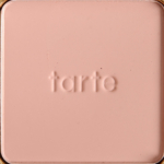 Tarte Peach for the Stars Amazonian Clay Eyeshadow