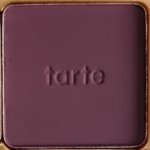 Tarte Plums Up Amazonian Clay Eyeshadow