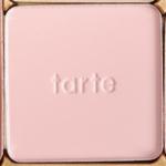 Tarte Pink Outside the Box Amazonian Clay Eyeshadow