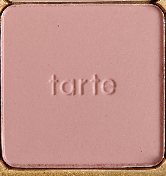 Tarte Rose to the Occasion Amazonian Clay Eyeshadow