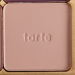 Tarte View from the Taupe Amazonian Clay Eyeshadow
