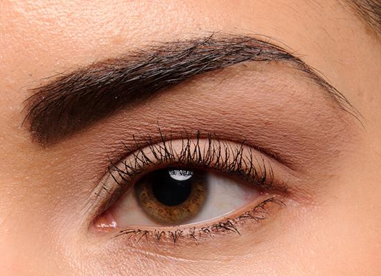 Tarte Be MATTEnificent Amazonian Colored Clay Matte Eye & Cheek Palette
