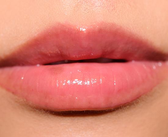 Urban Decay Beso Naked Ultra Nourishing Lipgloss