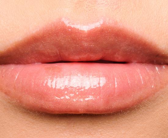 Urban Decay Freestyle Naked Ultra Nourishing Lipgloss