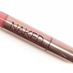 Urban Decay Liar Naked Ultra Nourishing Lipgloss