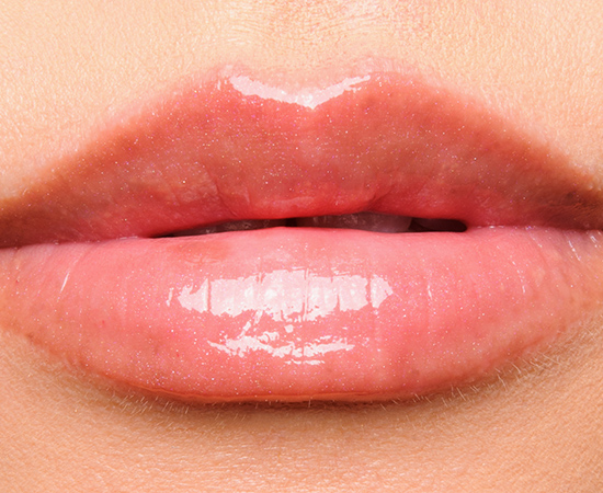 Urban Decay Naked Naked Ultra Nourishing Lipgloss