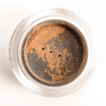 Urban Decay Light Naked Skin Ultra Definition Loose Finishing Powder