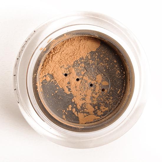 Urban Decay Ultra Definition Loose Finishing Powder