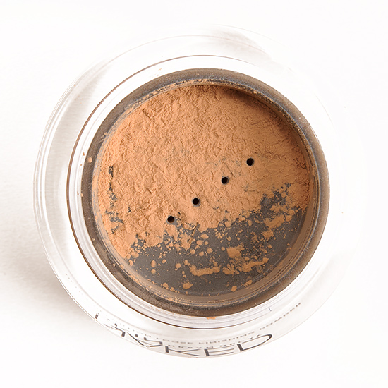 Naked Skin Ultra Definition Loose Finishing Powder by Urban Decay #18