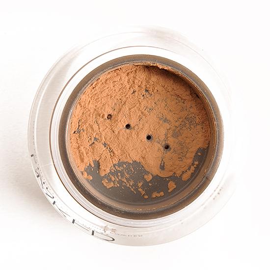 Urban Decay Dark Naked Skin Ultra Definition Loose Finishing Powder