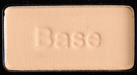 Wet 'n' Wild Naked Truth #2 Color Icon Eyeshadow (Discontinued)
