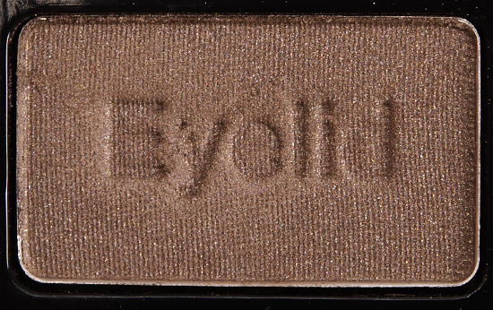 Wet 'n' Wild Naked Truth #4 Color Icon Eyeshadow (Discontinued)