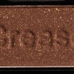 Wet 'n' Wild Naked Truth Color Icon 5-Pan Eyeshadow Palette