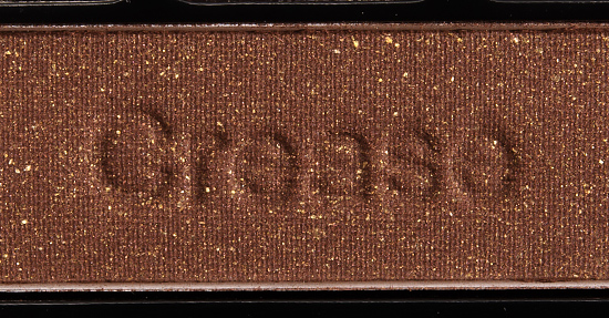 Wet 'n' Wild Naked Truth #5 Color Icon Eyeshadow (Discontinued)