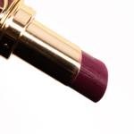 YSL Forbidden Burgundy (12) Rouge Volupte