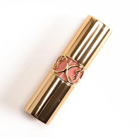 YSL Nude Beige (1) Rouge Volupte Lipstick