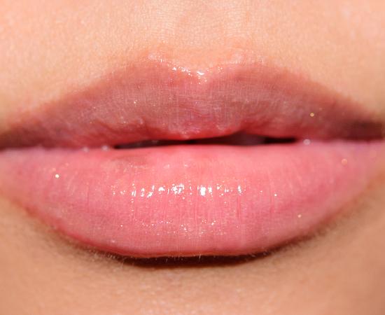 YSL Nude Carat (20) Gloss Volupte