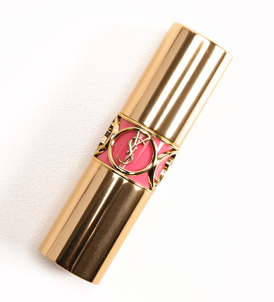 YSL Opera Rose (29) Rouge Volupte Lipstick