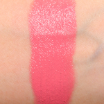 YSL Opera Rose (29) Rouge Volupte