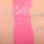 YSL Fetish Pink (8) Rouge Volupte