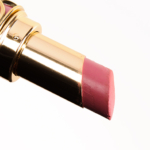 YSL Caress Pink (9) Rouge Volupte