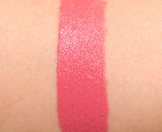 YSL Caress Pink (9) Rouge Volupte Lipstick