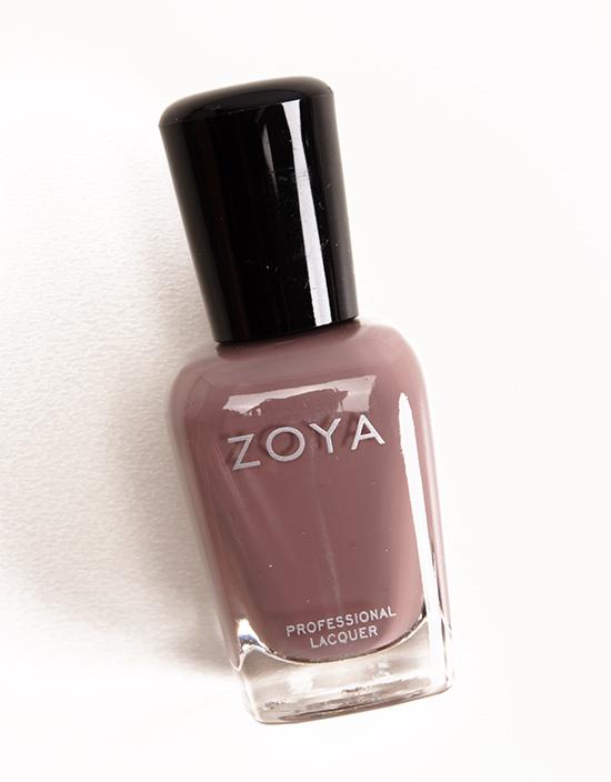 Zoya Normani Nail Lacquer