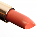 Bobbi Brown Calypso Shimmer (10) Lip Color