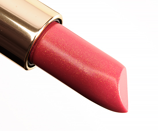 Bobbi Brown Ballerina Shimmer (12) Lip Color