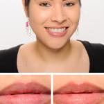 Bobbi Brown Bare Peach High Shimmer Lip Gloss