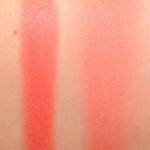 Bobbi Brown Hibiscus Pot Rouge for Lips & Cheeks