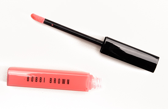 Bobbi Brown Nectar Lipgloss
