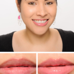 Bobbi Brown Nectar Lip Gloss