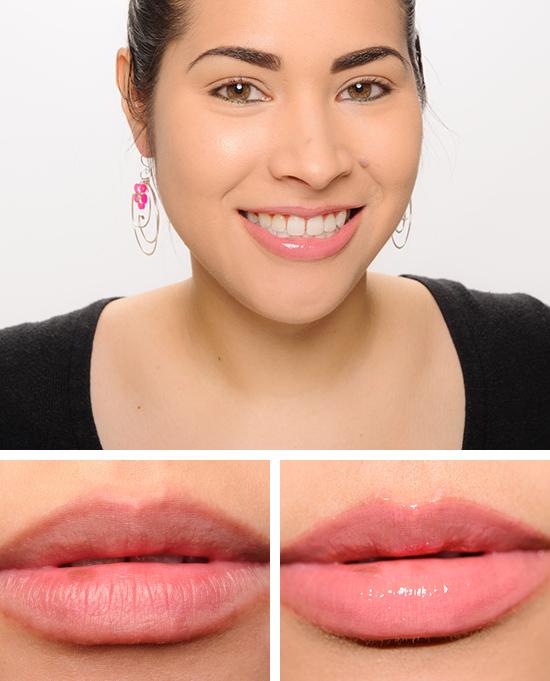 Bobbi Brown Nectar Lipgloss