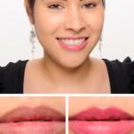 Chanel Fleurie (139) Rouge Allure Luminous Intense Lip Colour