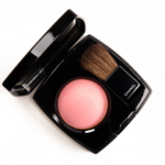 Chanel Sakura (87) Joues Contraste Blush