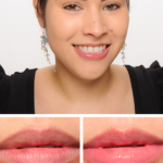 Chanel Pink Pivoine (88) Aqualumiere Gloss