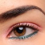 Chanel Rose des Vents (94) Illusion d\'Ombre Long Wear Luminous Eyeshadow