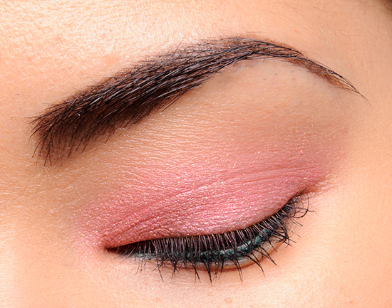Chanel Rose des Vents (94) Illusion d'Ombre Eyeshadow