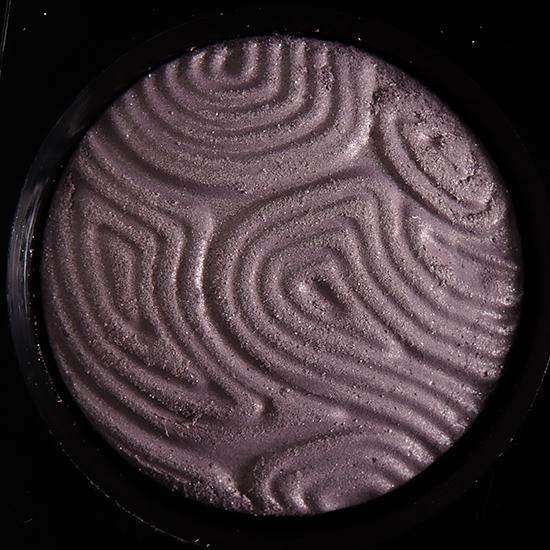 Chanel Jardin Zen #1 Ombres Tracees Eye Shadow