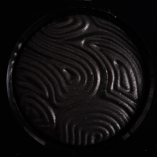 Chanel Jardin Zen Eyeshadow Quad