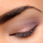 Chanel Jardin Zen Ombres Tracees Quadra Eye Shadow