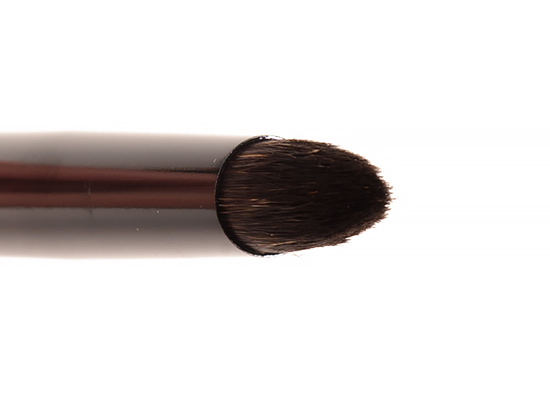 Chikuhodo Z-10 Eyeshadow Brush