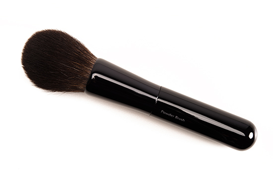 Chikuhodo Z-1 Powder Brush