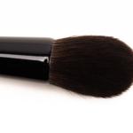 Chikuhodo Z-1 Powder Brush