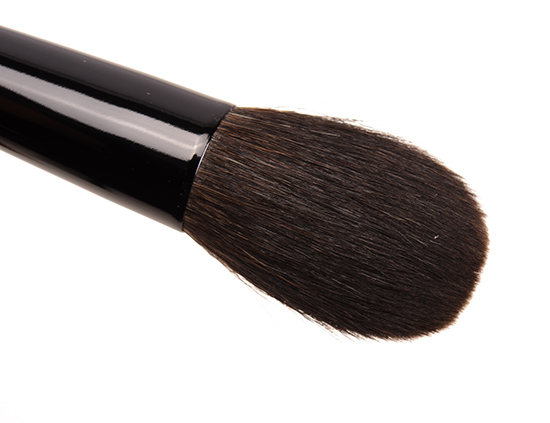 Chikuhodo Z-4 Cheek/Highlight Brush