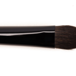 Chikuhodo Z-5 Eyeshadow Brush