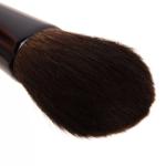 Chikuhodo Z-9 Powder Brush